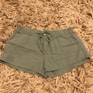 Boutique Shorts